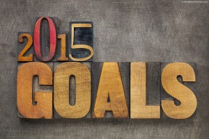 Happy-New-Year-2015-Goals-Images